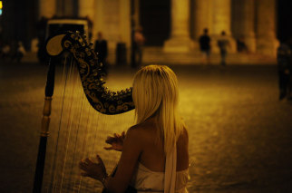 harp-music-music-player-951